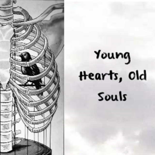 Young Hearts, Old Souls