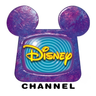 best of disney channel ♡