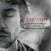 Empathy (A Will Graham Fanmix)