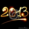 Best of the first half of 2013