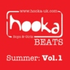 Hooka Beats: Summer: Vol.1