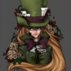 I Am The Mad-Hatter