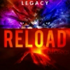 Legacy Reload (DSegs Club Mix #15)