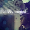 all you wanted -- a johnlock fanmix