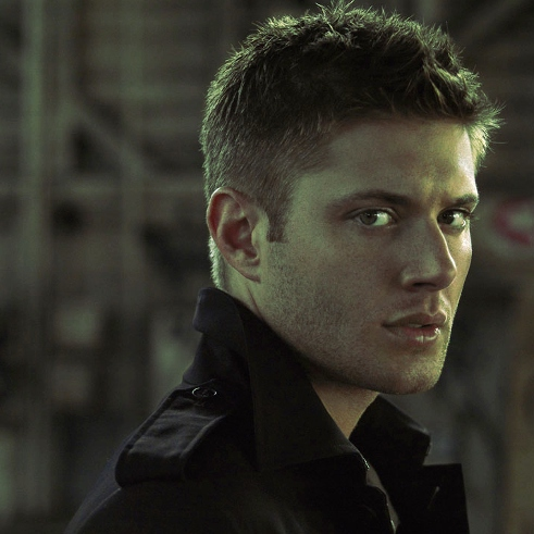 you're every monster's nightmare (a dean winchester mix)
