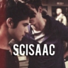 scisaac | anchor