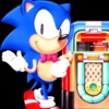 Sonic 2 Remix Collection