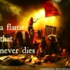 a flame that never dies: a barricade boys fanmix