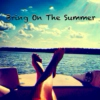 Bring On The Summer