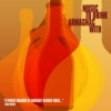 Music to drink Armagnac with. Volume 1