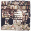 Lose yourself in a book