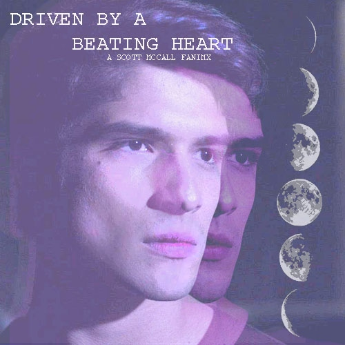 Driven By a Beating Heart