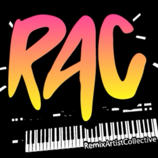 Never Enough RAC