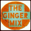 The Ginger Mix