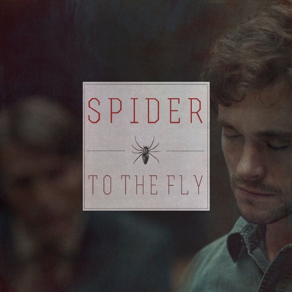 Spider To The Fly