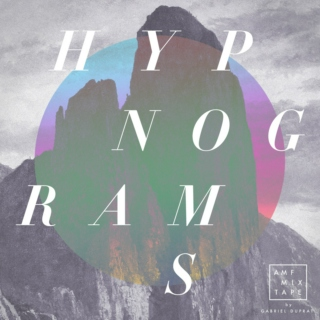 HYPNOGRAMS MIX
