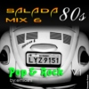 Salada Mix > 80s Pop & Rock