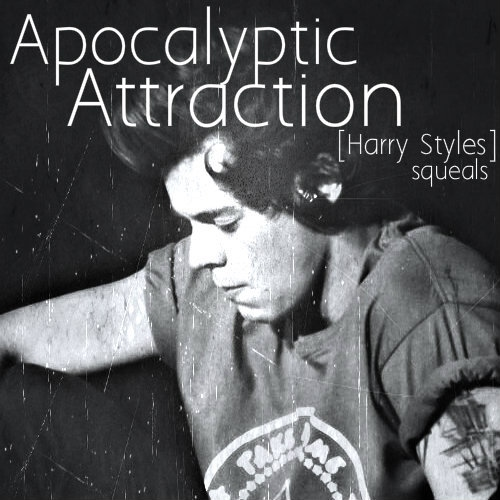 Apocalyptic-Attraction