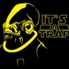 Welcome to Trap