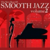 The Best Of Smooth Jazz Sessions, Vol.II