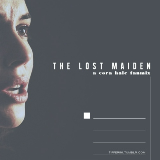 The Lost Maiden