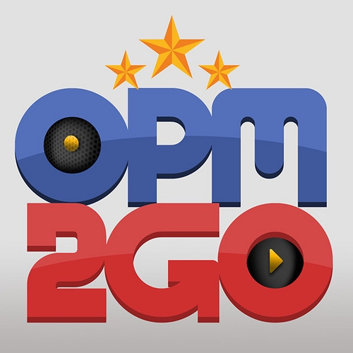 OPM 2GO