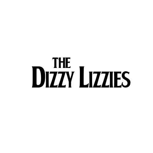 The Dizzy Lizzies