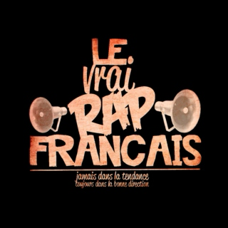 French Rap