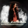watch the queen conquer (katherine pierce fanmix)