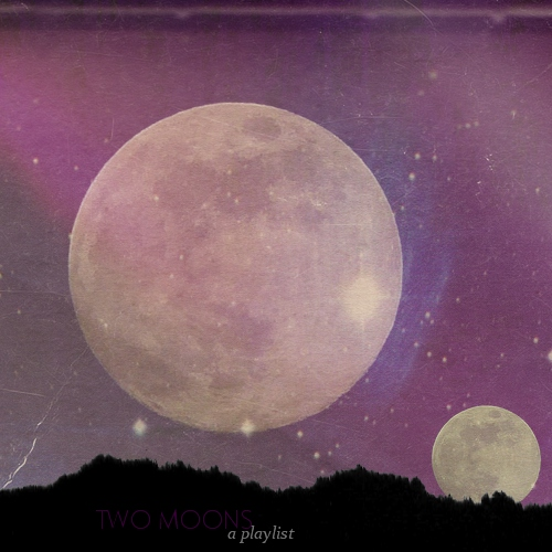 Two Moons