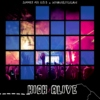 High & Alive: Summer Mix 2013