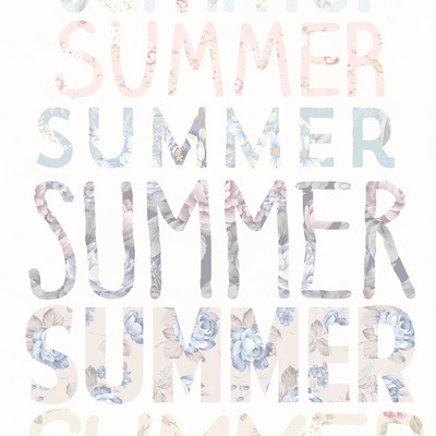 Summer Time ∞