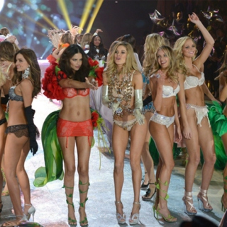 VSFS Remixes