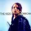 the kids of tomorrow don't need today