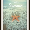 Hello Summer Mix 2013
