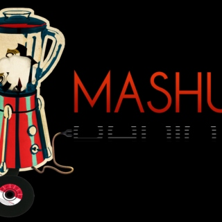 The Mashup Collection