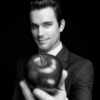 Shiny Smiles and Stolen Things -- A Neal Caffrey Fanmix