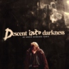 Descent Into Darkness | An Anakin Skywalker Fanmix
