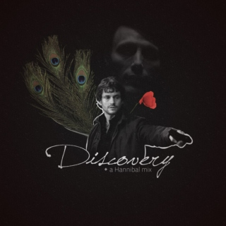 Discovery [a Hannibal mix]