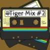 Tiger Newspaper: Mix #2