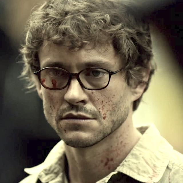 someone please help will graham