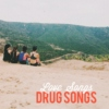 Love Songs Drug Songs