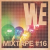 We Hostel Mixtape#16