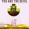You Are The Devil (Hell On Wheels fanmix)