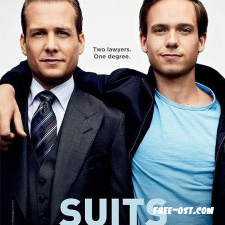 OST Suits
