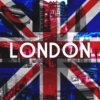 London - a Traveler's Playlist