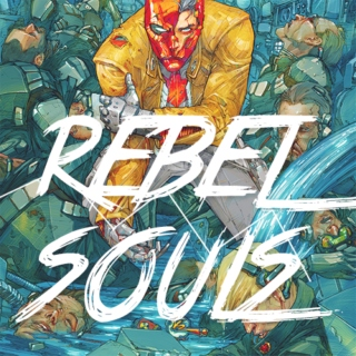 Rebel Souls