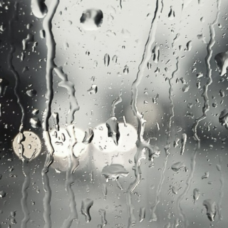 songs for sad (optionally rainy) days
