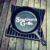 Southern Grills