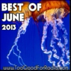 The 100 Best Songs of June 2013